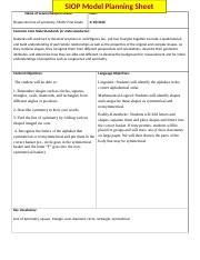 term paper finance net