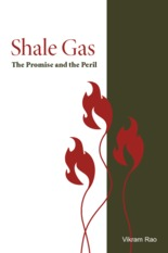 Rao_Shale+Gas_Promise+and+Perils_selected+chaps