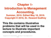 M10-Chp-01-1-Intro-to-Mgt-Acct-2010-0518