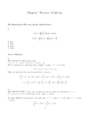 Chapter_5_Review_Solutions