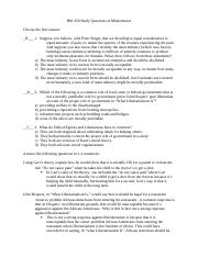 Study Questions at Midsemester S16-1-2