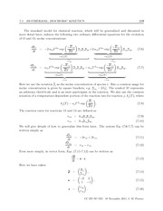 Thermodynamics filled in class notes_Part_111