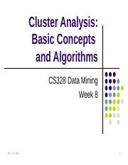 Lecture 8 K-mean-clustering.ppt