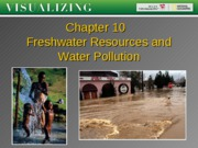 ch10_Freshwater