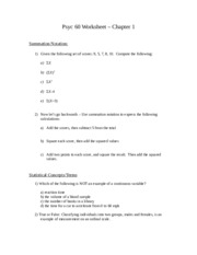 Chapter 1 Worksheet.doc