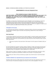 20120325_Heather_ESSAY186422