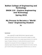 Introduction-FINAL PROJECT.docx