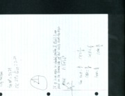 Trigonometry Notes 5