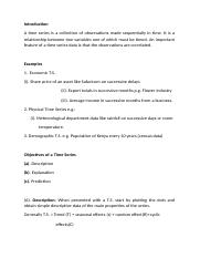 Topic 1_Time Series Analysis (1)