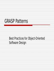 Lecture_13_GRASPPatterns.ppt