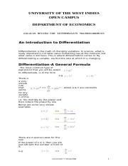 CALCULUS_REVIEW_FOR_INTERMEDIATE_MICROECONOMICS.doc