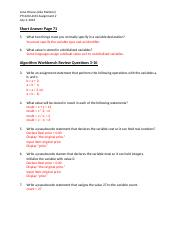 pt1420 unit 1 homework upload Download zambia grade 12 exam 2013 civic education docs | pdfspumpcom ceiunivieacat/fileadmin/user_upload/p_citizenship_ed unit 6 assignment homework pt1420.