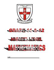 Mathematics_for_100_Level_ Part_1_p_1_-_70