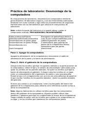 joyMerit De Aleaci/ón De Bola Tornillo Grabador Bloque con Archivo Adjunto Ajuste De La