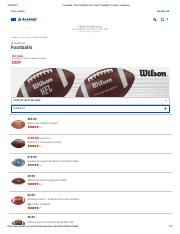 Footballs _ Pro Footballs and Youth Footballs for Sale _ Academy.pdf