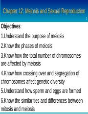 chapter12_meiosis and sexual reproduction_F16_Moodle