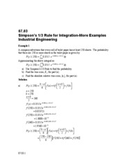 mws_ind_int_txt_simpson13_examples