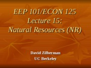 EEP101_lecture14a