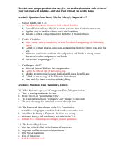 Example+Questions+for+HIST+2112+Exam