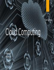 Cloud Computing.pptx