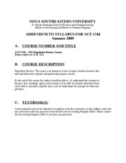 Addendum_to_Syllabus_5744_Summer_2009_to_send