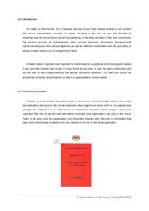 Introduction305.docx