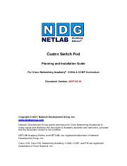 netlab_cuatro_switch_pod.pdf