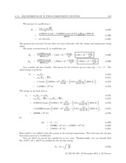Thermodynamics filled in class notes_Part_69