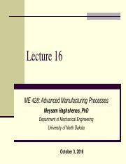 Lecture 16_ October 3