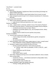 Time Period 1 -- personal notes.pdf