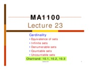 lecture23(complete)