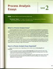 reading_materials_on_process_essay (week 9)