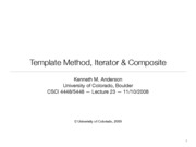 23-templatemethoditeratorco
