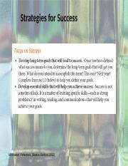 01_strategies for success(1)