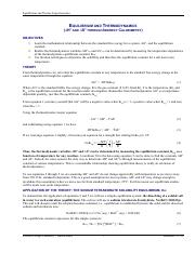 11-equilibrium-and-thermo-experiment1.pdf