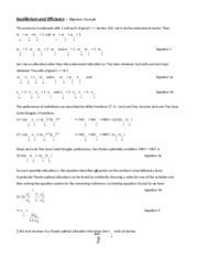 Exchange+Economy_Algebraic+Example