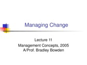 Lecture_11___Managing_Change