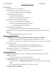 2135- FINAL exam (Lecture notes).docx