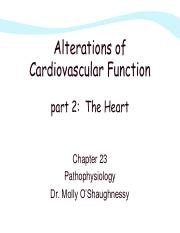 Alterations of Cardiovascular Function.pdf