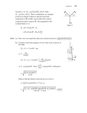 29_Ch 19 College Physics ProblemCH19 Magnetism