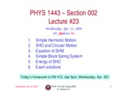 phys1441-spring08-042308-post