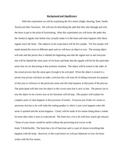 Example of Memoir Essay - Draper Felton Memoir Essay 78 Being ...