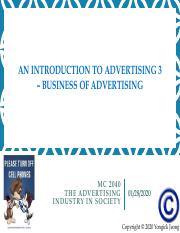 MD_20S_2040_W3_0128_Business of Advertising.pdf