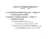 Lecture_12_Mult_Reg_III-2011