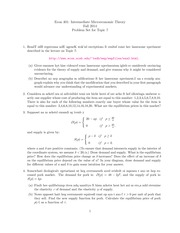 Topic7Problems-2