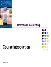 choi_intacct07_ppt00 Course Introduction