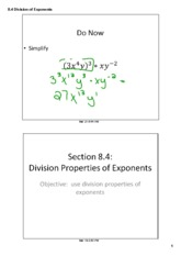 8.4_div_of_exponents