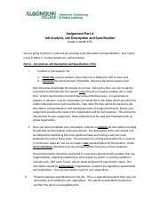 mgt_2393_part_a_assignment_and_rubric_2015_3_11_3.docx