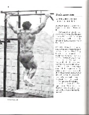 Book 3.6 Back Exercises
