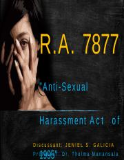ra7877-sexualharassmentact.pptx